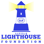 The Little Lighthouse Foundation